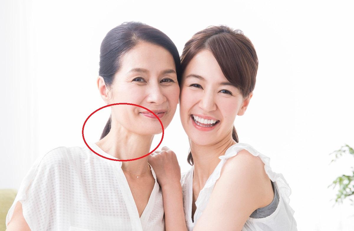 口罩下-最受歡迎的治療之一-6